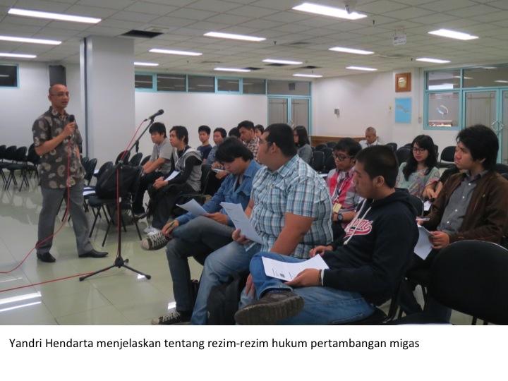 BINUS MENJADI NARASUMBER DALAM PENYUSUNAN PEMBANGUNAN HUKUM NASIONAL 2015-2019