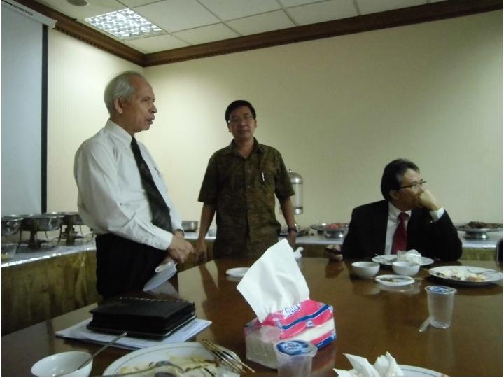 PENDALAMAN HUKUM AGRARIA BAGI MAHASISWA BINUSIAN 2017