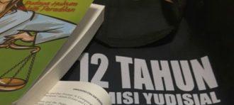 72 TAHUN INDONESIA MERDEKA DI KAMPUS BINUS