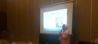 KIPRAH MAHASISWA CLUB CYBER LAW DALAM DISKUSI E-COMMERCE DAN FINTECH