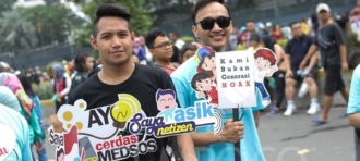 MEMAHAMI PROBLEMATIKA HUBUNGAN INDONESIA-VIETNAM