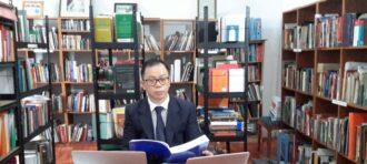 STUDI BANDING FH UNIVERSITAS TRUNOJOYO MADURA