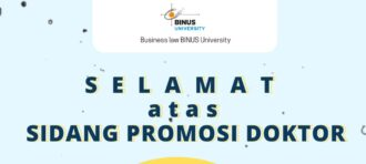 WEBSITE BUSINESS LAW RAIH 1,75 JUTA PENGUNJUNG