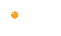 BINUS UNIVERSITY Webinar Week 29 June – 04 July 2020